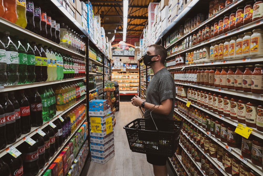"""""""Product Packaging Really Matters"""" – True or False?"""
