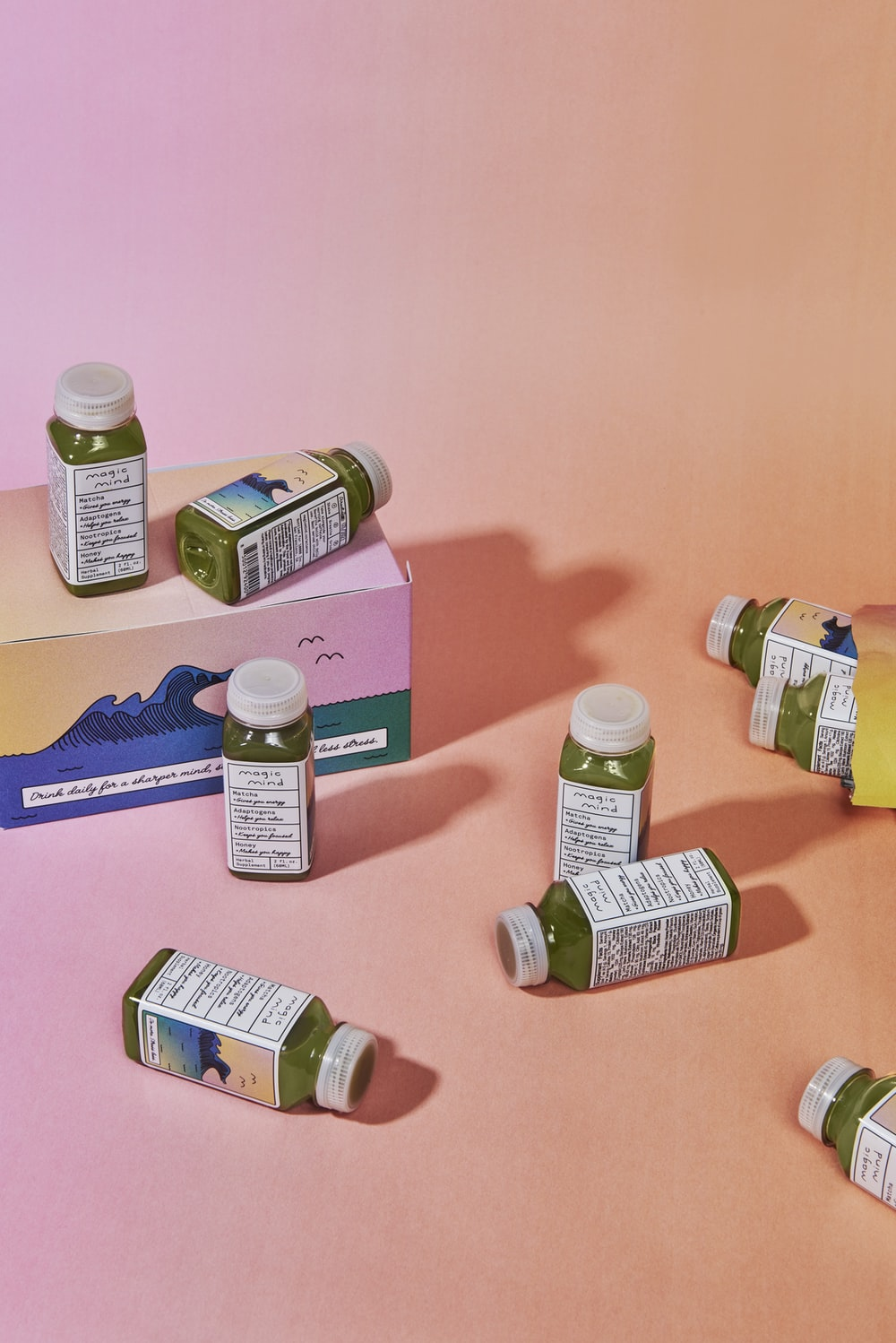 A Step-by-Step Guide On Integrating Innovation With Packaging